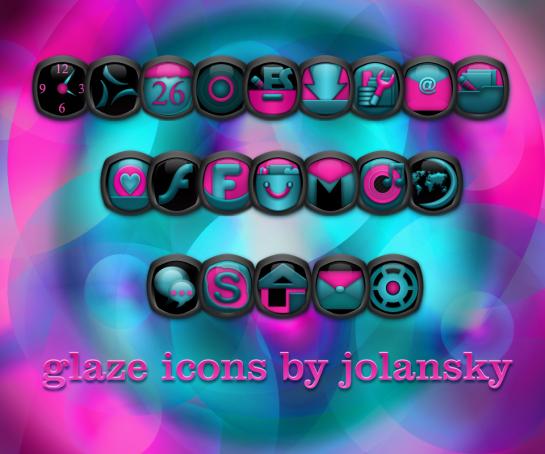glaze-icons000